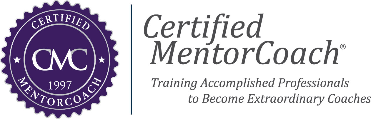 CertifiedMentorCoach-hi-res